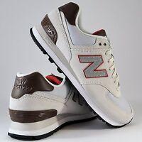 3c88c01fefdd New Balance - New Men s Shoes 574 Cub Eur 41,5  Us 8 %%%%   eBay