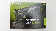 EVGA NVIDIA GEFORCE GTX 1080Ti GRAPHICS CARD GAMING 11GB GDDR5X (13)