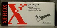 13R551, 13R552, 13R573, Xerox® XD100 / XL2120 / Pro215 Copy Cartridge (New, OEM)