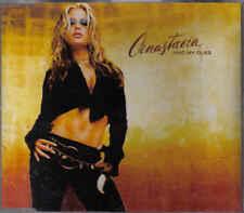 Anastacia-Paid my Dues cd maxi single