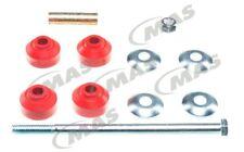 Suspension Stabilizer Bar Link Kit-RWD Front MAS SK447