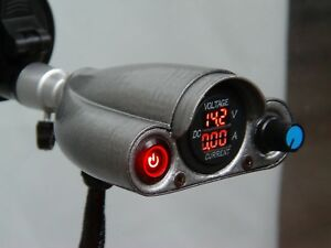 Hydrogen Generator PWM HHO fuel saving HHO Cell electronics DC12-14V PWM 20Amp