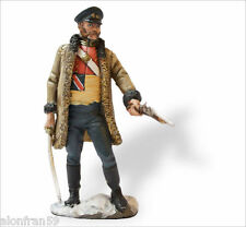 Lead Soldiers The British Empire Collection, Scale 1:31, Captain Afgan War BE002