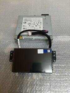 autoradio avec l'ecran tactile multimedia NAC DS3 NEUF