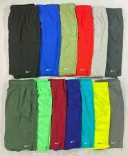 Men's Nike Swim Shorts Trunks