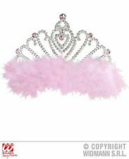 Peloso soffici manette Rosso Nero Pink Fancy Dress Hen Night Stag Do PLAY TOY