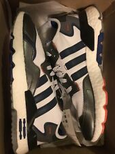 ADIDAS ORIGINALS Nite Jogger STAR WARS R2D2 Men's Size 10.5 FV8040 NEW WITH BOX