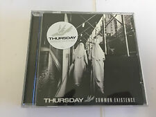 Thursday : Common Existence CD (2009) MINT/EX
