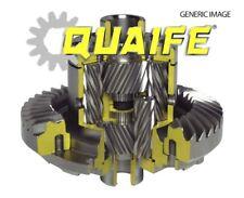 Quaife ATB differential - Renault Megane 225 04-08
