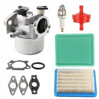Carburetor Carb for Toro 20065 Lawn Mower with 6.5hp 190cc engine