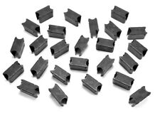 26 M1 Garand 8 rd Enbloc clips marked AEC Made in the USA Free Shipping