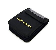 Lee Filters 3 Filtro Bolsa. nuevo