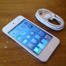 Apple iPod Touch 4th Generation