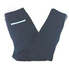 Sovereign Code Stretch Jogger Nylon Athleisure Slim Drawstring Pants M/L/XL NWT