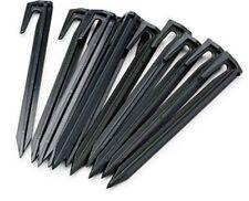 300 Heringe, Fixierungs-Haken -Nägel  für Begrenzungskabel des Bosch Indego