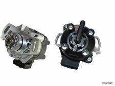 TPI - Trueparts Distributor fits 1997-1998 Mazda Protege  MFG NUMBER CATALOG