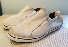 c2f8a054bef UGG Australia Canvas Shoes for Men | eBay