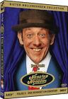Das Beste NONSTOP NONSENS Of VOL. 2 DIDI HALLERVORDEN SCHIESST GOL EN PROPIA DVD
