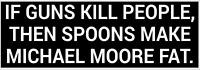 PRO-GUN BUMPER STICKER PRO-NRA TRUMP 2020 REPUBLICAN 2ND AMENDMENT