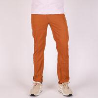 Levi's 511 Slim Fit Commuter Rich braun Herren Jeans 30/30