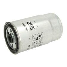 Kraftstofffilter MANN FILTER WK 854/5