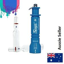 Snapit Lite - Blue (Ampoule Opener - Glass Vial Safety) NEW Cheapest in AUS!
