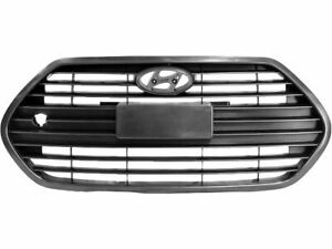 For 2012-2017 Hyundai Veloster Grille Assembly 66299BC 2014 2013 2015 2016