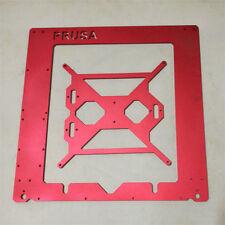 Reprap Prusa i3 rework 6mm Aluminium Anodized Frame kit RepRap Mendel 3D Printer