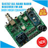1PCS SI4732 All Band Radio FM, AM (MW and SW) and SSB (LSB and USB) High Quality