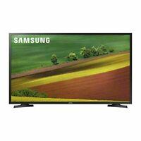 """Smart TV Samsung UE32N4300 32"""" HD LED WiFi Nero"""