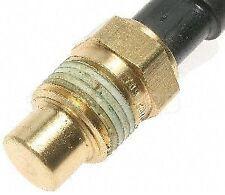 CARQUEST TS416 Engine Coolant Temperature Sender