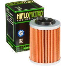 HIFLOFILTRO HF152 OIL FILTER Aprilia ETV 1000 2002-2004 ETV 1000 ABS 2005-2006