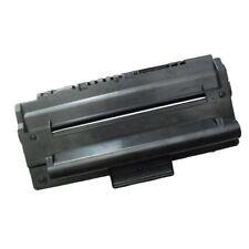 Toner compatible  NON OEM SCX-4300 para Samsung MLT-D1092S SCX 4300 SCX4300