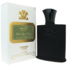 Creed Green Irish Tweed Men 4.0 4 oz 120 ml *Eau De Parfum* Spray New in Box