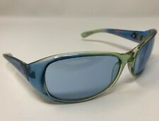 NEW Women's Black Flys Fly Girls Royal Flyness Sunglasses Blue Female