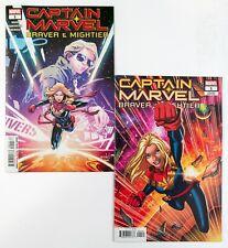 Deadpool #13 Cover B Granov Marvels 25th Tribute Variant 6//5//19 NM