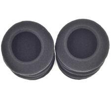 10x foam pad ear cushion cover replacement for Jabra biz 620 USB Headphones