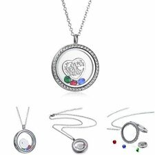 Unbranded Beauty Alloy Charm Fashion Necklaces & Pendants