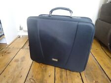 Toshiba Business Travel Laptop Case Bag with Straps - Official - Free UK P+P