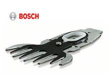 BOSCH 10cm Grasscherblatt Ersatzmesser für AGS und ABS 10,8 LI Akku Grasschere
