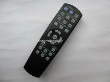 FIT FOR Mitsubishi HC7800D HC7900DW HC8000D HC9000D Projector Remote Control