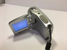 price of 1 Digital Video Camera Travelbon.us