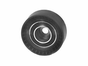 Drive Belt Tensioner Pulley fits Chevy Cavalier 2002-2005 2.2L 4 Cyl 25MRVZ