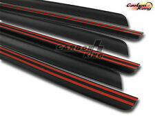 VW VOLKSWAGEN JETTA MK5 4DR Sedan Rear Trunk Lip Spoiler Wing 05-10 ☆