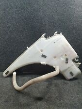 BMW 1 SERIES E87 WINDSCREEN WASHER BOTTLE + PUMPS 7124231