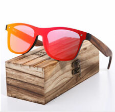 d6c33874670 Round Retro Sunglasses for Men for sale