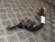 Honda VF1000R R V-Four 1984-1985-1986 Rear Brake Master Cylinder & Reservoir