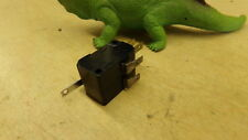 Micro Switch 7VP17 *Free Shipping*