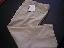 Boys Pants XS (4/5) Quick Drying/UV Protection~Champion~Fishing, camping, ETC..