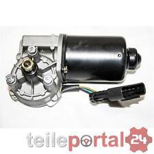 Motor Limpiaparabrisas Delante Opel Astra F